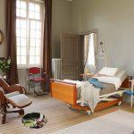 matériel médical chambre location lit médical