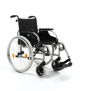 Location De Fauteuil Roulantviamed - Location fauteuil roulant