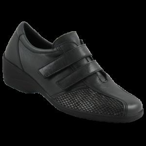 Chaussure confort Gentiane viamed